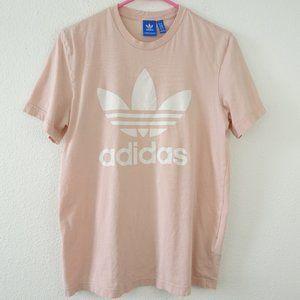 🌵Pick Any 3 Item 4 $20 Adidas Tee Size Medium